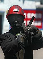 china_miner150.jpg