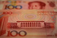 yuan200.jpg
