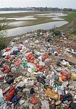 Garbage150.jpg