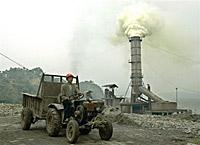 CementFactory200.jpg