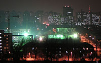 BeijingNight200.jpg