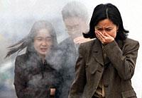 BeijingPollution200.jpg