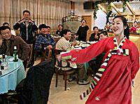 DandongRestaurant200.jpg