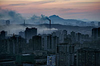 Pyongyang200.jpg