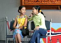 Mekong_Children_Forum_200.jpg