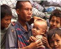 Burma-thailand-200.jpg
