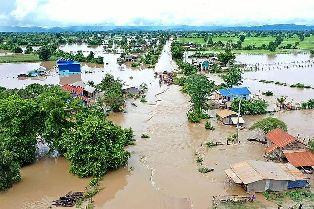 cambodia-flood1.jpg