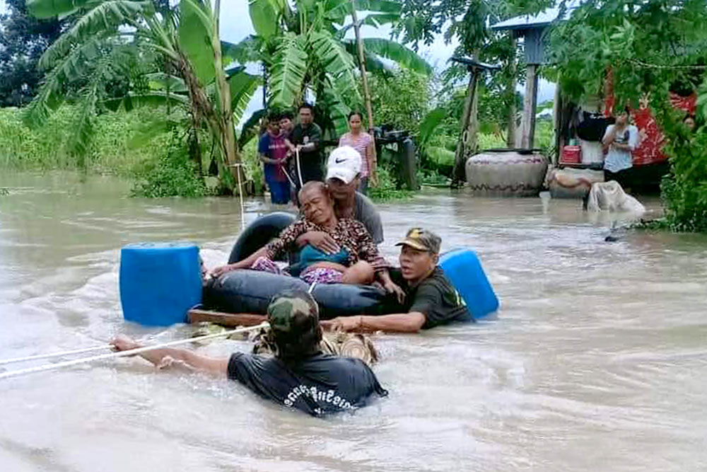 cambodia-flood2.jpg