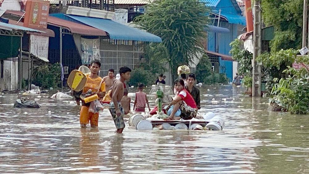 cambodia-flood3.jpg