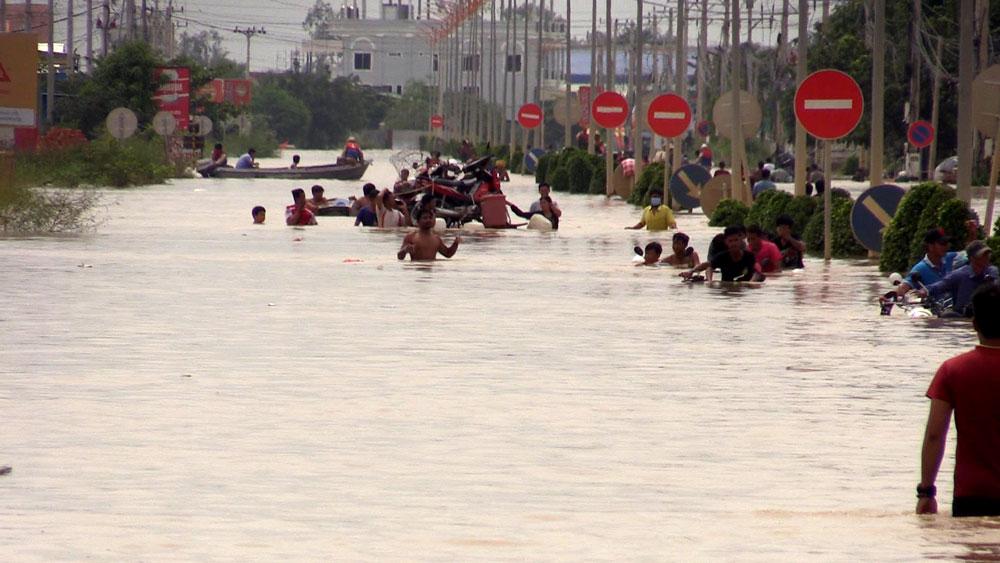 cambodia-flood4.jpg
