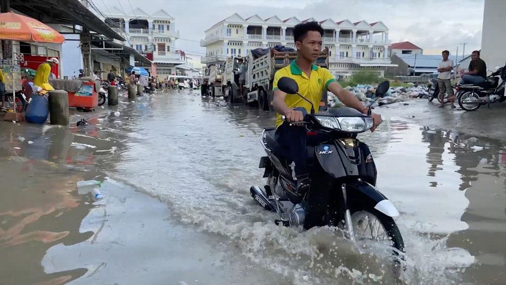 cambodia-flood5.jpg