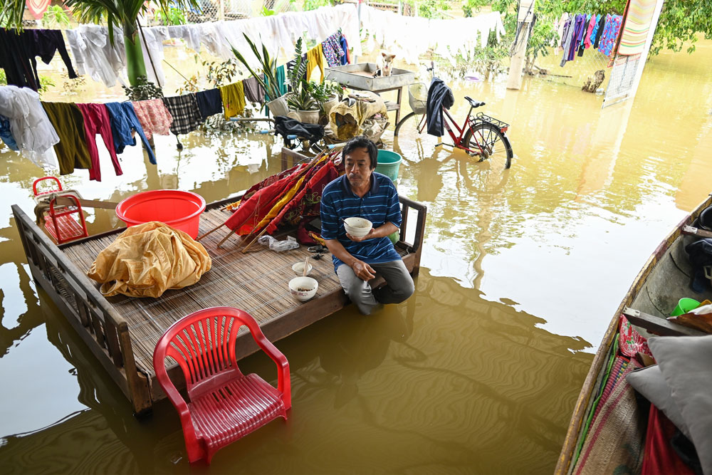 vietnam-flood6.jpg