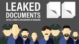 leakeddocumentfacebook.jpg