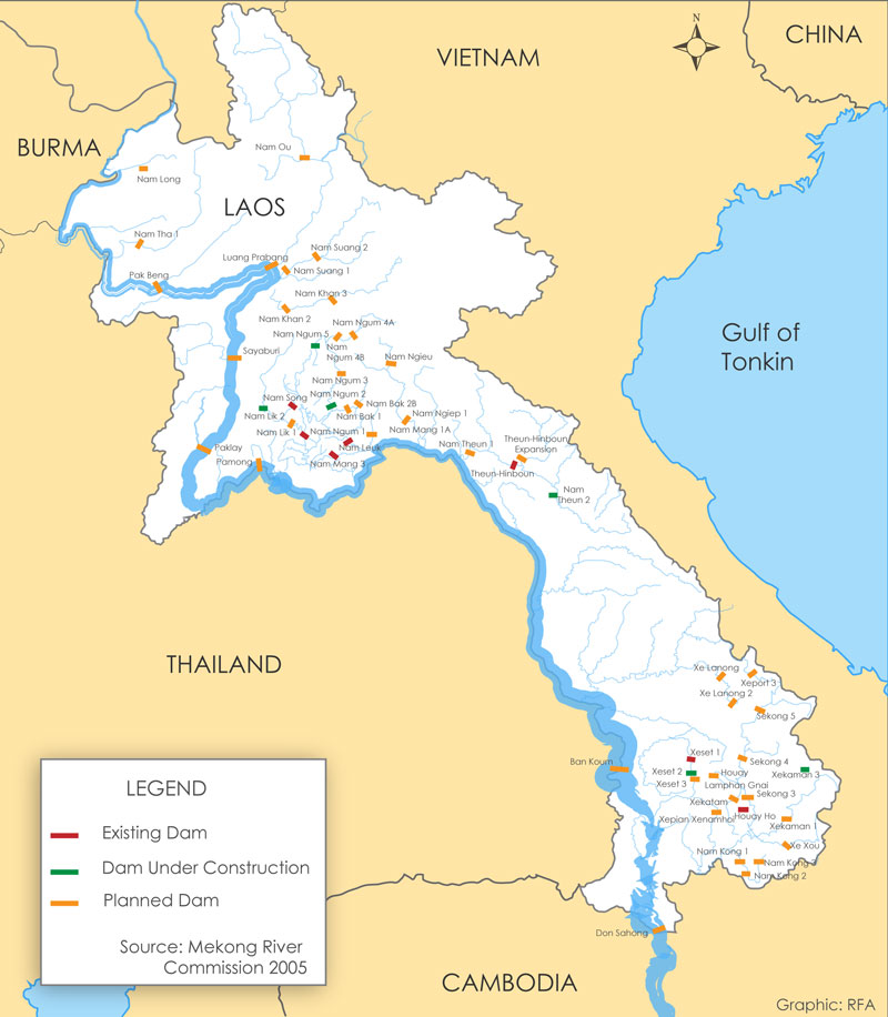 blank map of southeast asia with Map Laos Dams 06302011201539 on Carte furthermore State Of Mexico Map moreover Map Of Asia Pacific as well Map Laos Dams 06302011201539 furthermore Where Is New Zealand On A World Map.