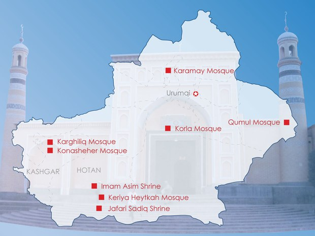 Map-of-mosque-destruction-promo.jpg