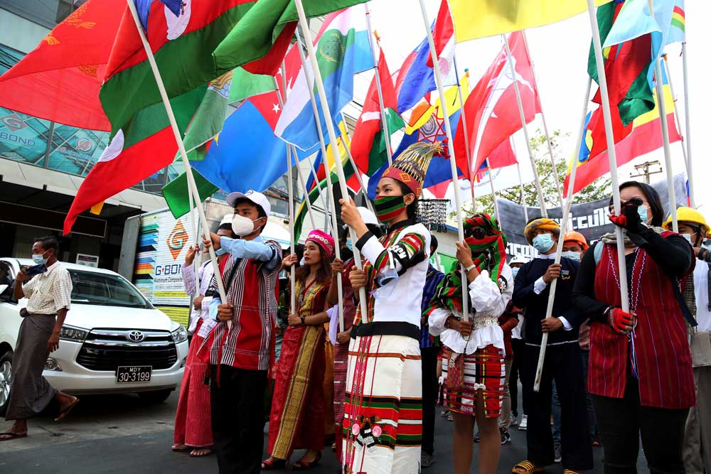 https://www.rfa.org/english/multimedia/myanmar-death-protest-gallery-02222021182753.html/myanmar_funeral022121_009.jpg