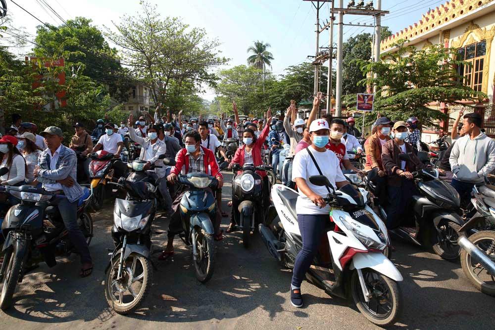 https://www.rfa.org/english/multimedia/myanmar-death-protest-gallery-02222021182753.html/myanmar_funeral022121_021.jpg