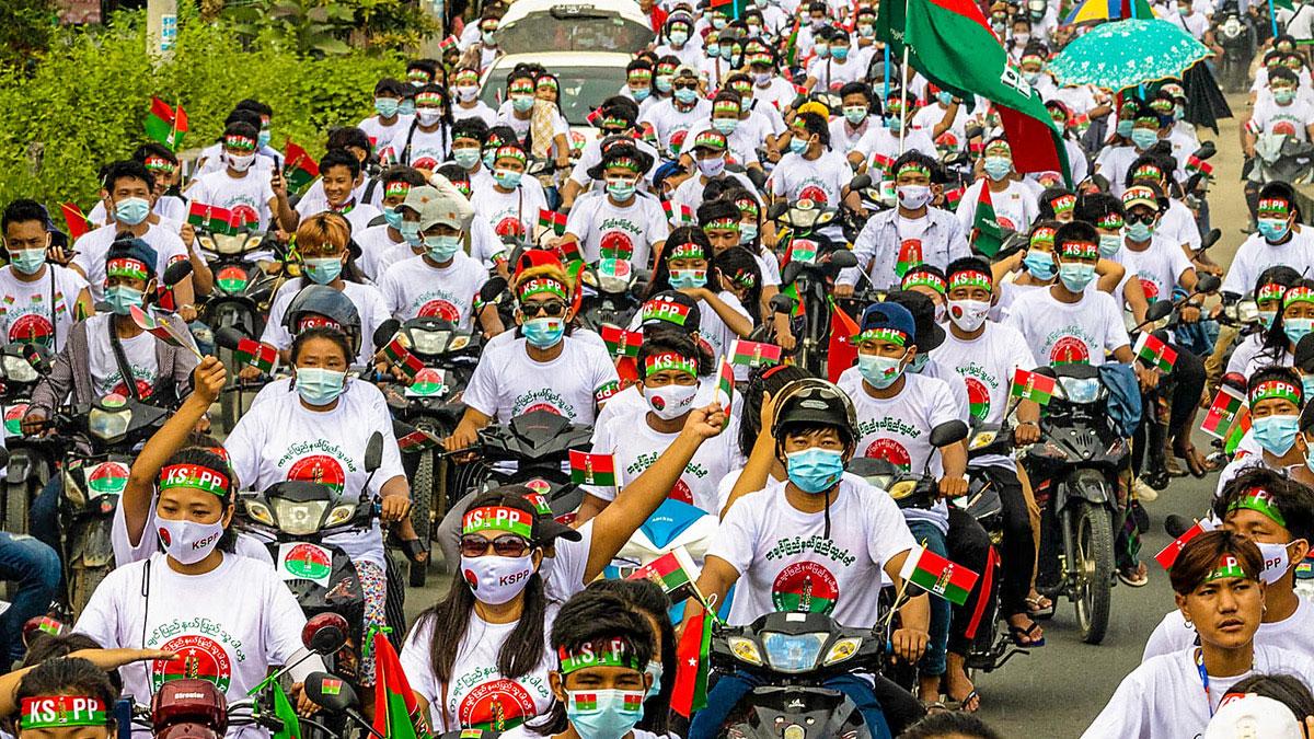 myanmar-election-campaign1.jpg