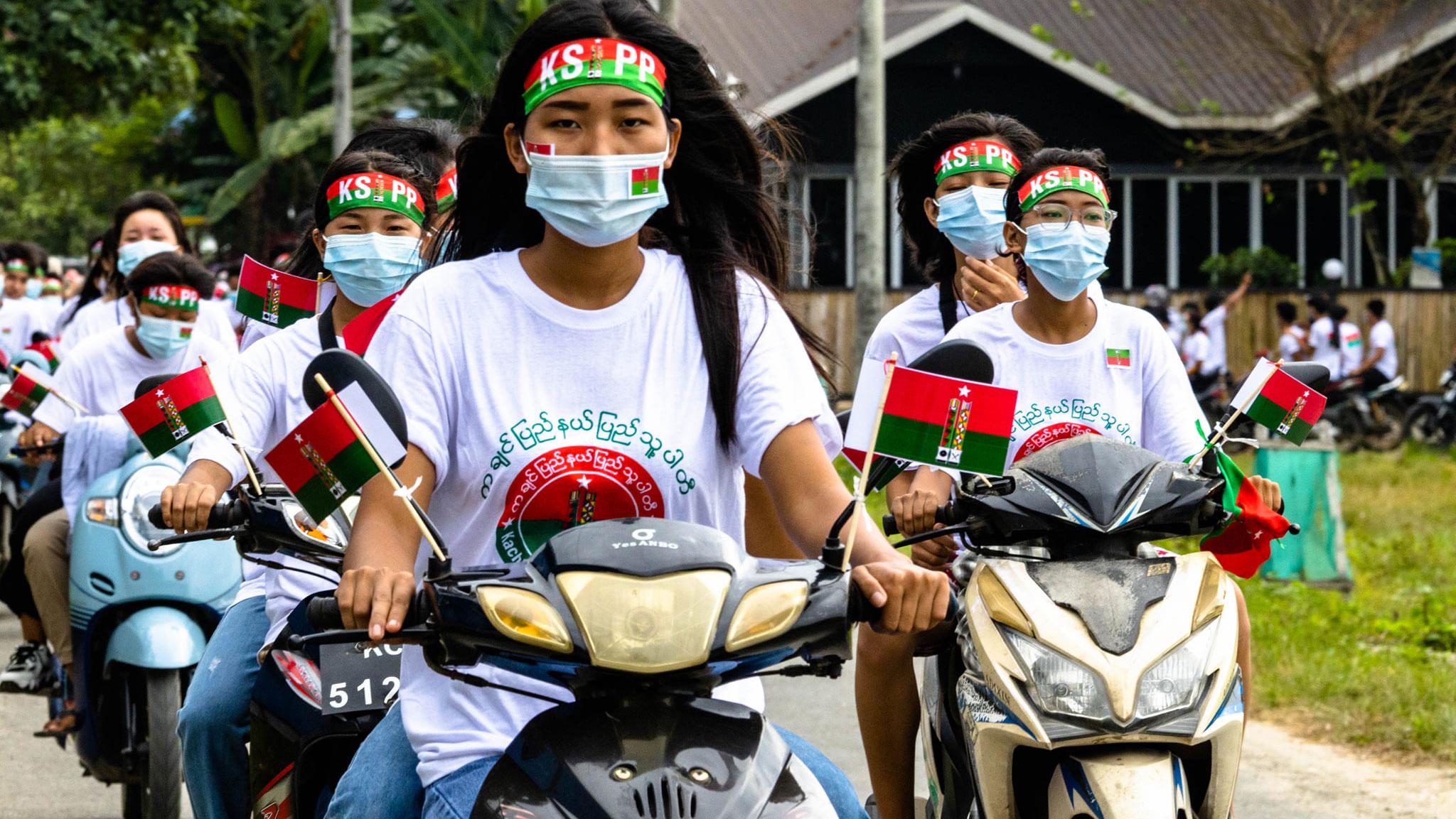 myanmar-election-campaign2.jpg