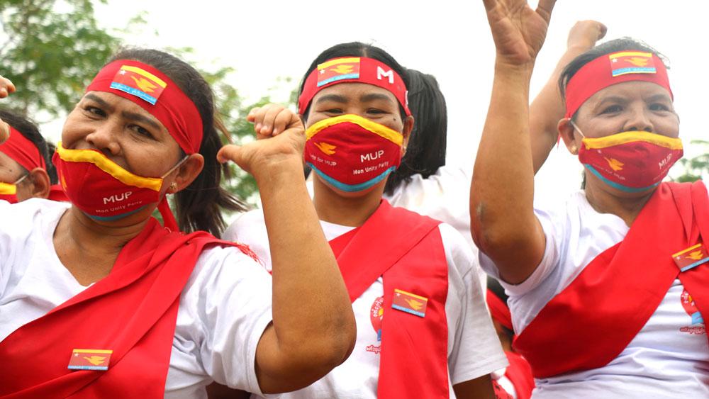 myanmar-election-campaign5.jpg