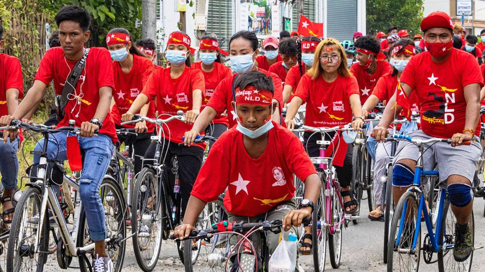 myanmar-election-campaign6.jpg