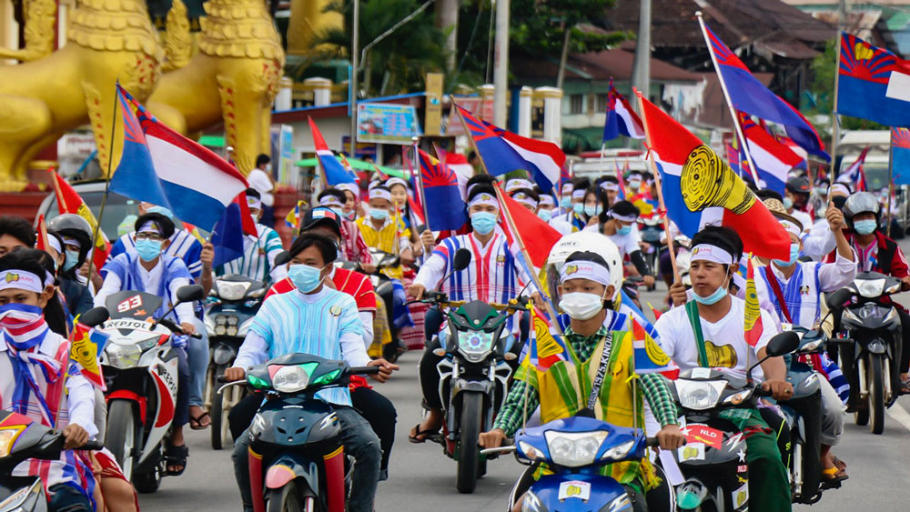 myanmar-election-campaign7.jpg