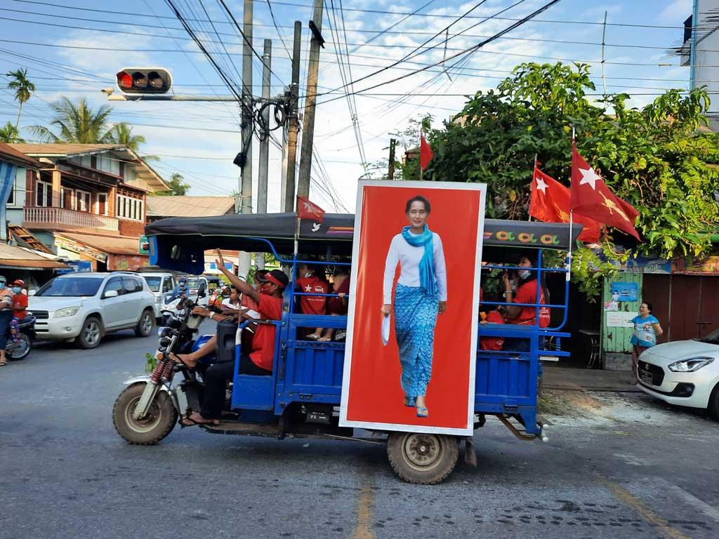myanmar-election13.jpg