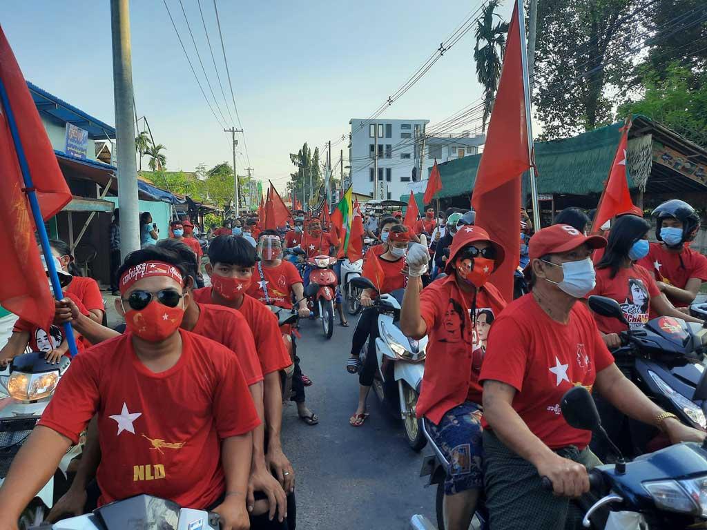 myanmar-election14.jpg