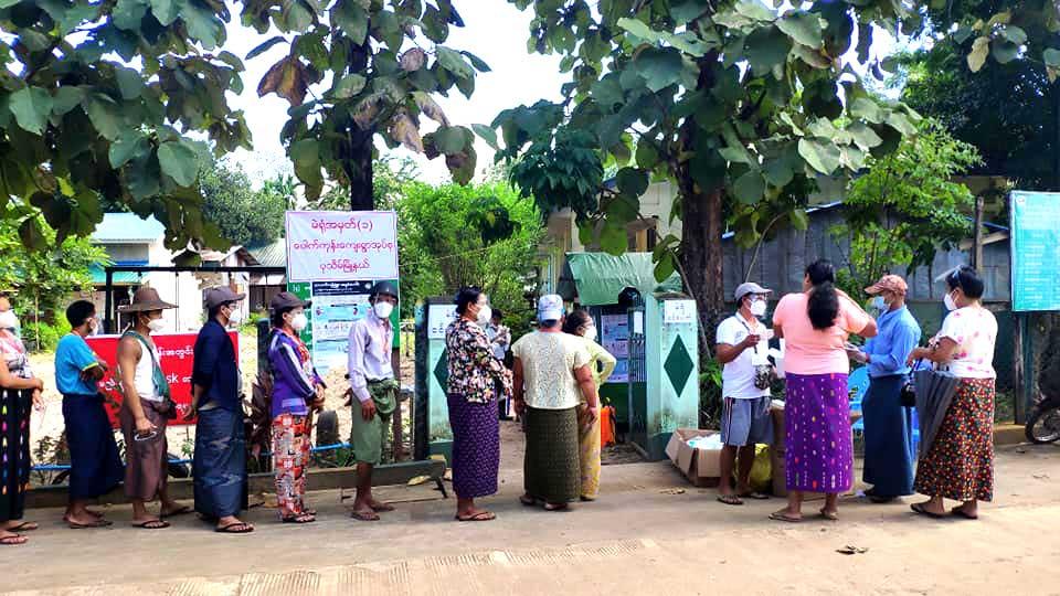 myanmar-election15.jpg