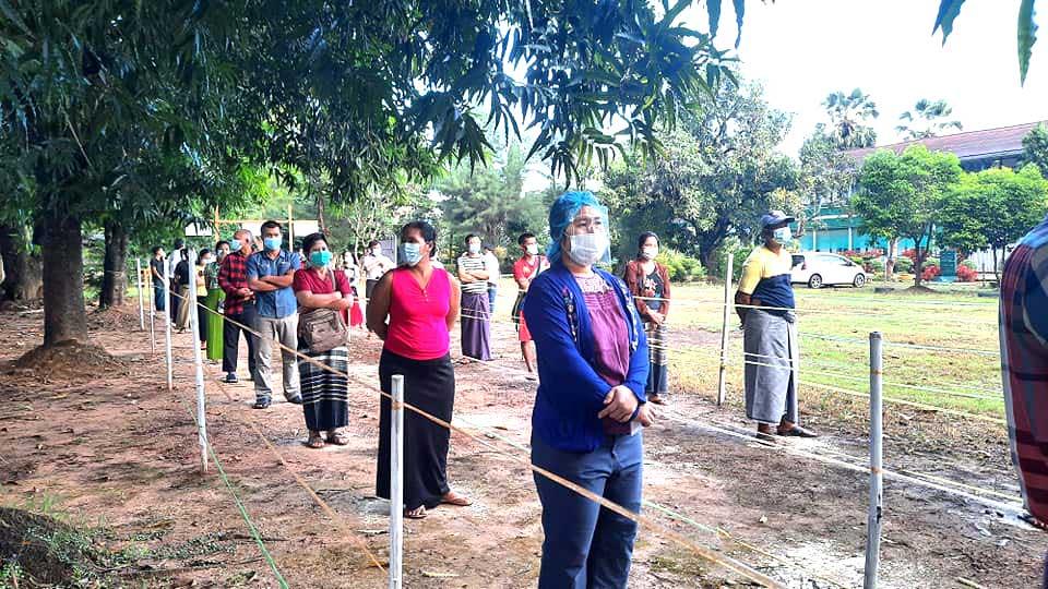 myanmar-election16.jpg