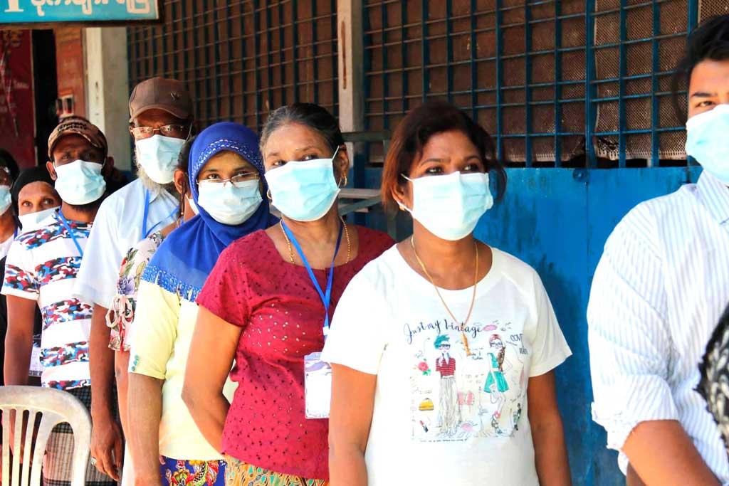 myanmar-election17.jpg