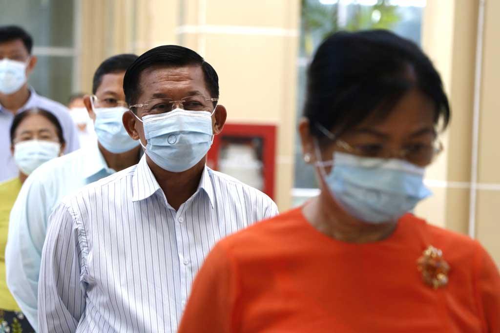 myanmar-election18.jpg