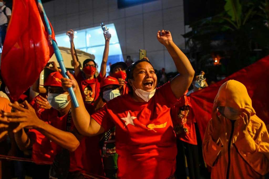 myanmar-election2.jpg