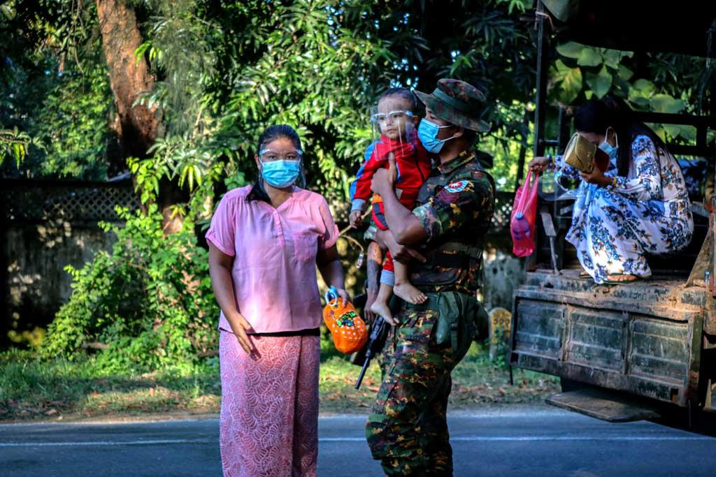 myanmar-election20.jpg