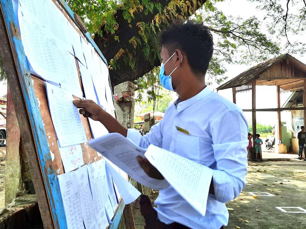 myanmar-election21.jpg
