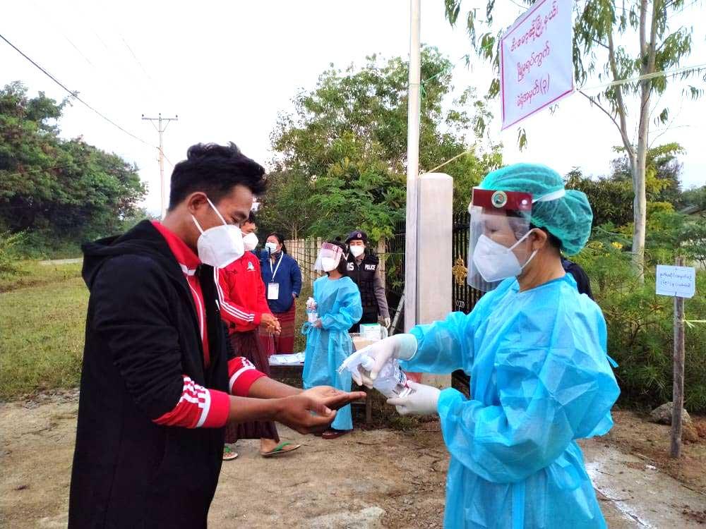 myanmar-election22.jpg