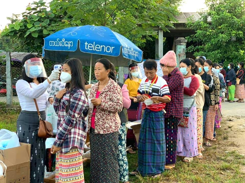 myanmar-election23.jpg