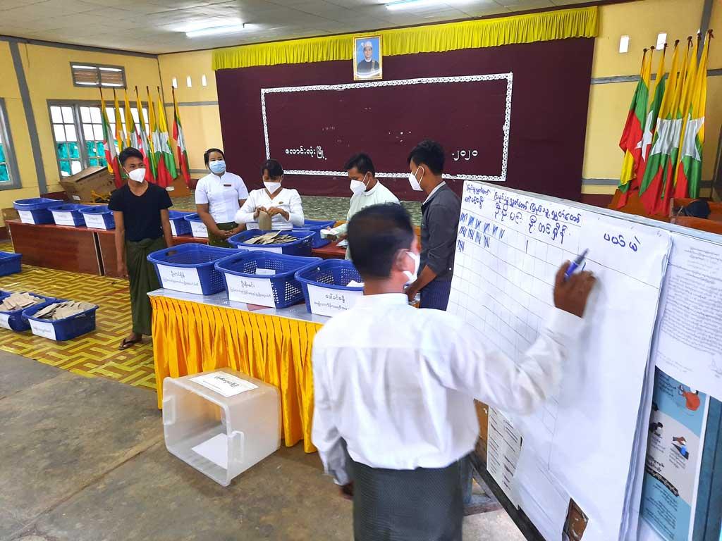myanmar-election25.jpg