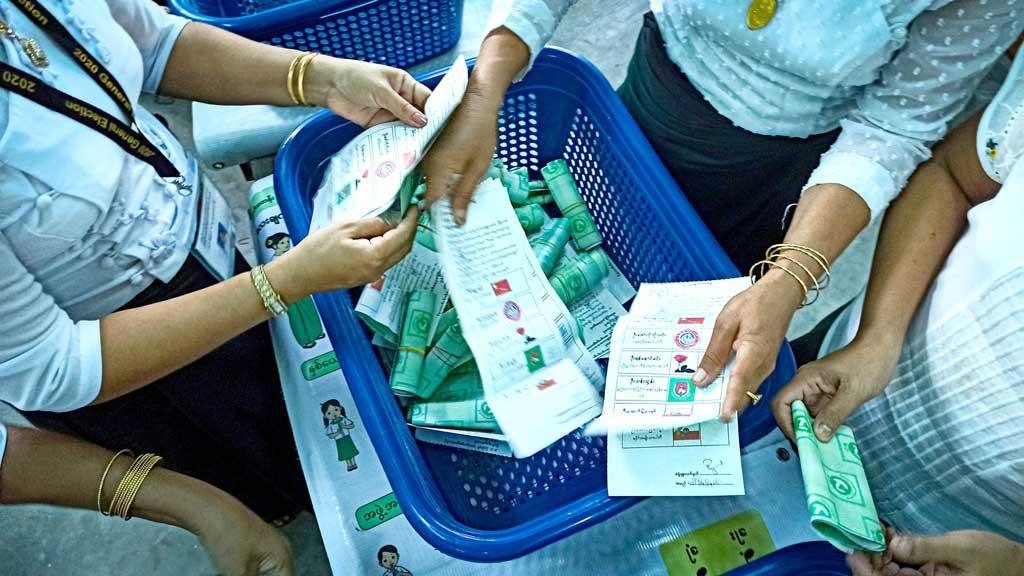myanmar-election26.jpg