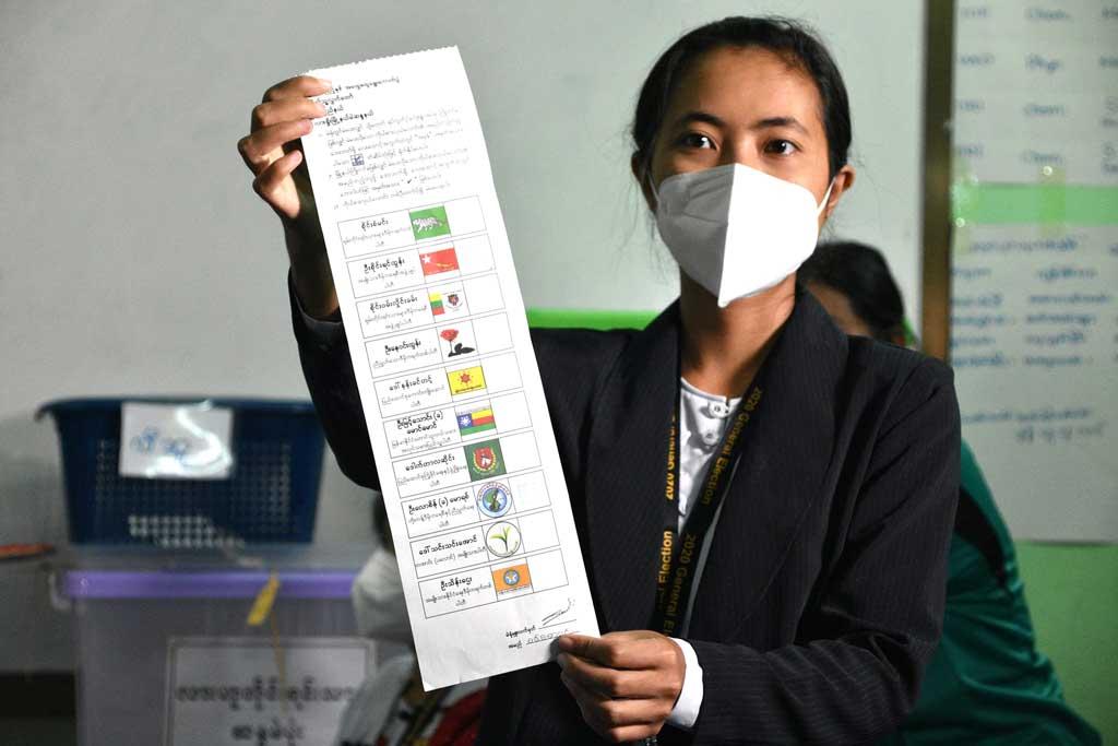 myanmar-election27.jpg