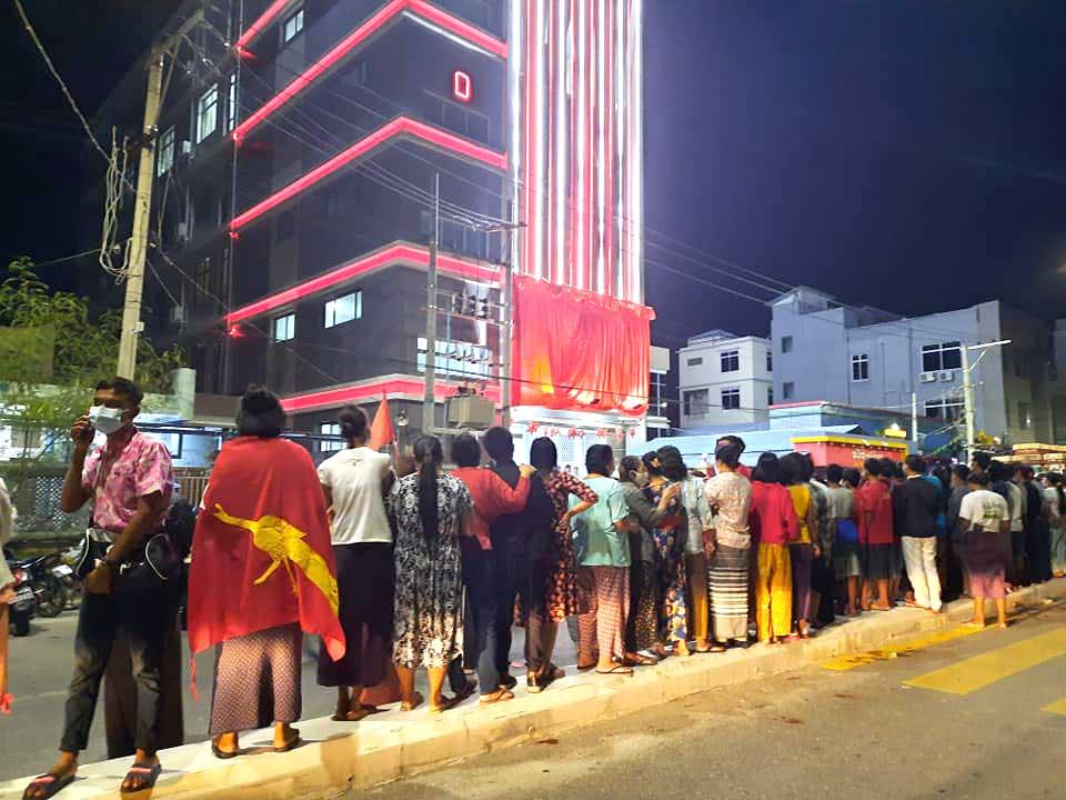 myanmar-election28.jpg