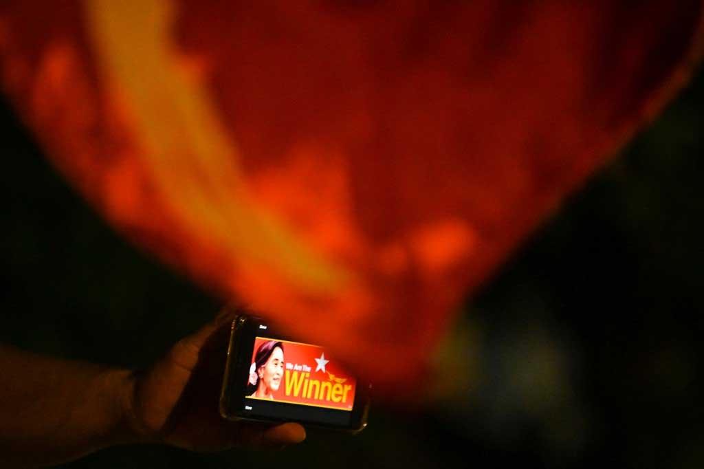 myanmar-election3.jpg