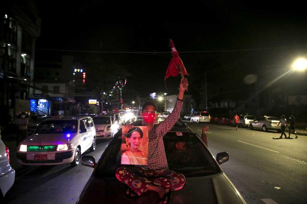 myanmar-election5.jpg