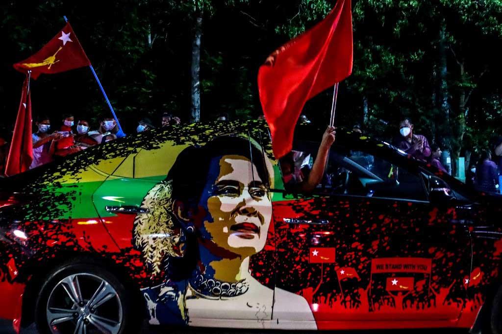 myanmar-election6.jpg