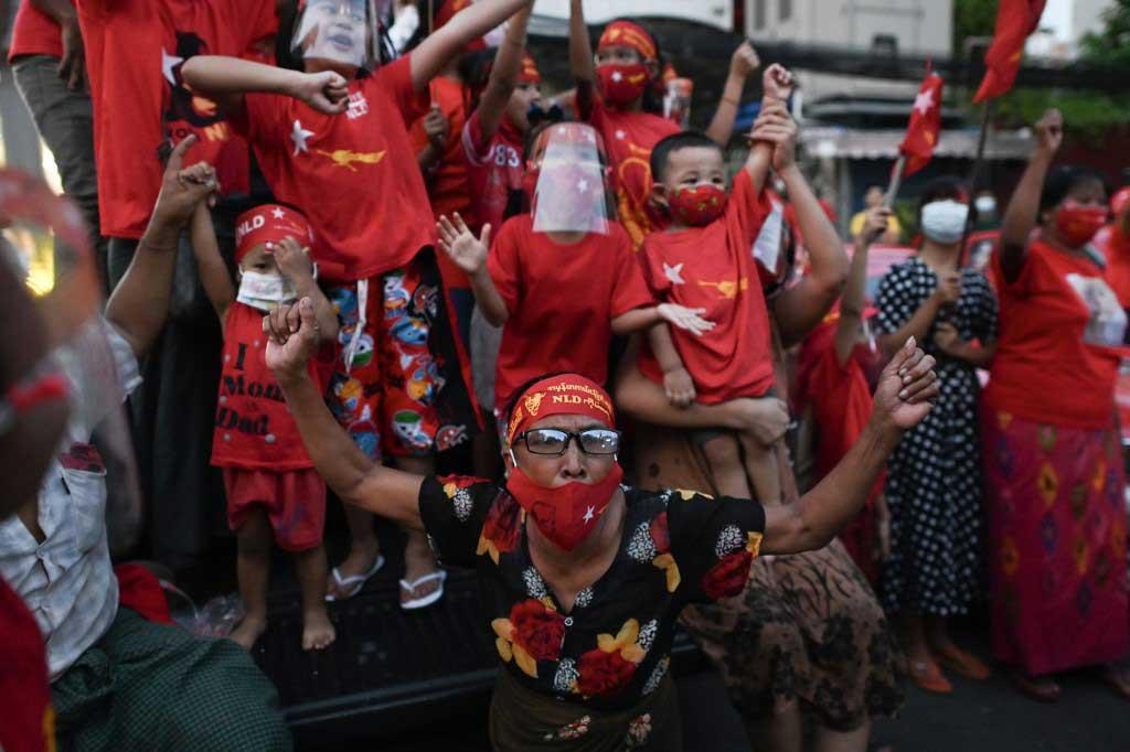 myanmar-election8.jpg