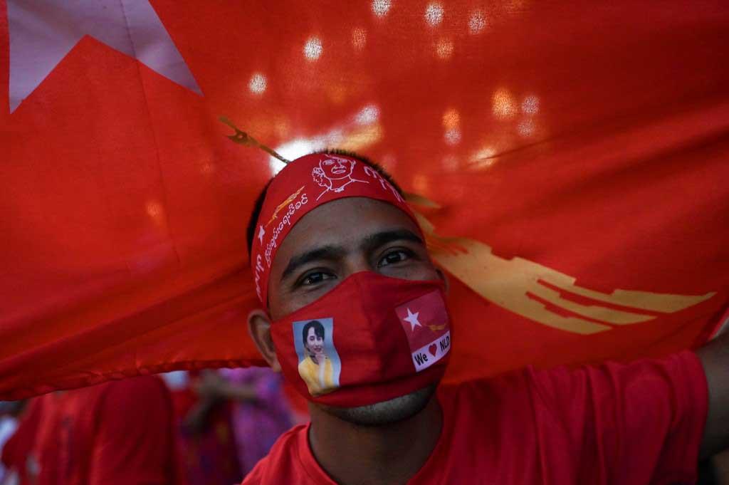 myanmar-election9.jpg
