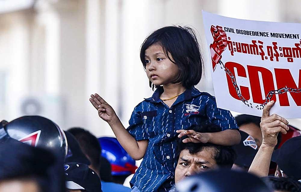 https://www.rfa.org/english/multimedia/myanmar-protest-slideshow-02172021160519.html/myanmar_protest021721_005_e.jpg