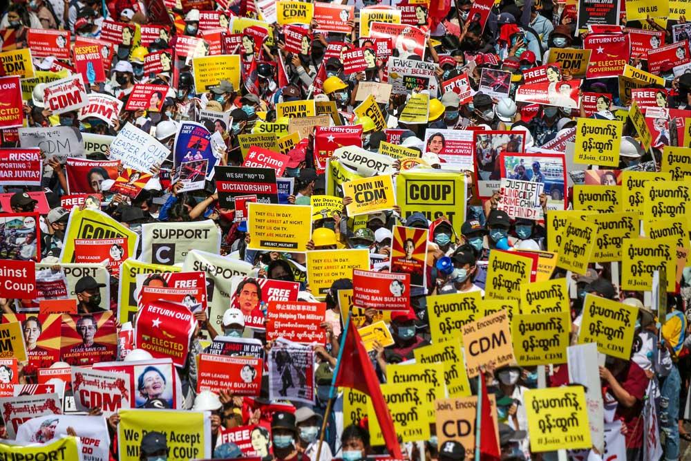 https://www.rfa.org/english/multimedia/myanmar-protest-slideshow-02172021160519.html/myanmar_protest021721_010_e.jpg