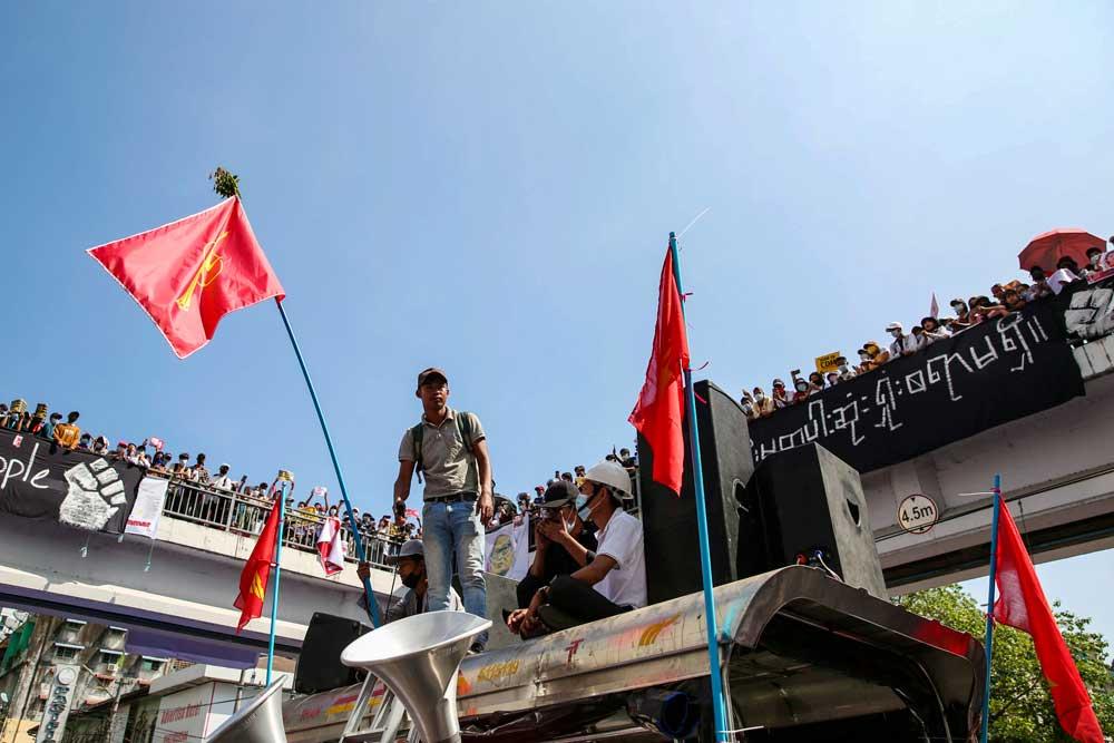 https://www.rfa.org/english/multimedia/myanmar-protest-slideshow-02172021160519.html/myanmar_protest021721_012_e.jpg