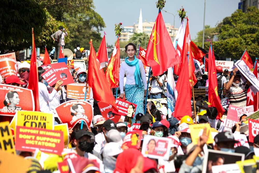 https://www.rfa.org/english/multimedia/myanmar-protest-slideshow-02172021160519.html/myanmar_protest021721_017_e.jpg